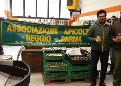 Emporio Solidale Parma
