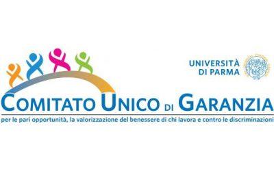 UNIPR per Emporio Solidale