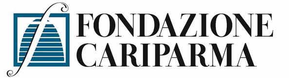 logo fondazione cariparma