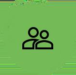 icona cooperazione