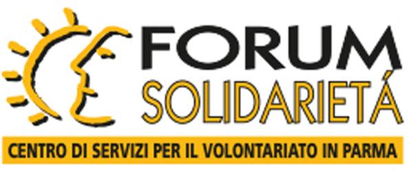 logo forum solidarieta