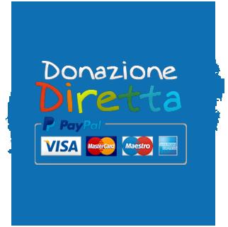 Icona donazione per Emporio Parma